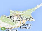Chypre envisage gazoduc pour exporter vers l'Egypte