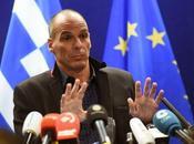 zone euro lance ultimatum Grèce