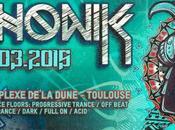 Triphonik Festival 2015