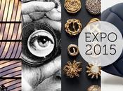 expo design, déco manquer 2015