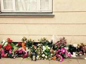 bouquets honte