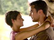 Nouvelles images Divergent Insurgent bande-annonce