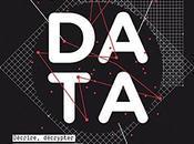 Avis livre Fast Open Data. Décrire, décrypter prédire monde l'avènement données