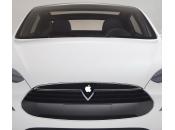 Apple travaillerait voiture électrique