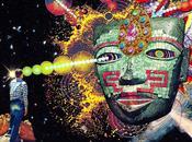 Ether Crac! Février 2015 Psychedelic Freak-Out