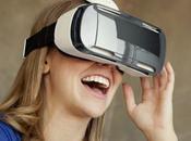 Apple dépose brevet pour casque virtuel pouvant accueillir iPhone
