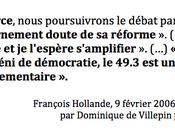 Macron Gérard Filoche