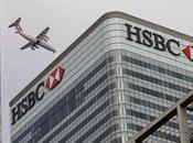 #SwissLeaks l'étau resserre HSBC