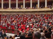 POLITIQUE bureau l'Assemblée nationale réforme unanimement l'indemnité pour frais députés
