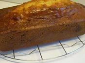 Dans famille gâteaux, choisis Pascale Weeks