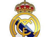 Ligue Champions: Real Madrid trop fort pour Schalke