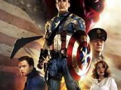 Captain America: First Avenger-2011