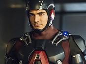 "Arrow Synopsis photos promos l'épisode 3.15 ""Nanda Parbat"""