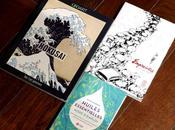Trois lectures pour sens