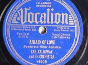 February 1939: York Studios