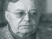 André Frénaud Épitaphe (1943)