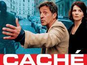 Film Caché (2005)