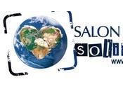2ème Salon Solidarités pour comprendre enjeux solidarité, partager histoires cœur, faire premier vers l'engagement,