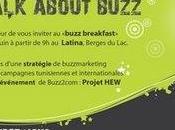 Parlez vous Buzz