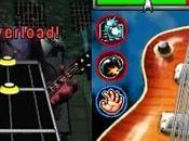 Guitar Hero juillet.