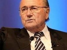 FIFA quotas pour nationalités joueurs