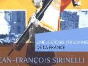 siècle bouleversements, Jean-François Sirinelli