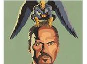 Birdman, deux questions pour extraits