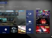 Xbox programme mise jour Mars