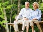 Trois outils pour vous informer votre retraite Dossier