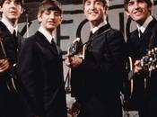 D'anciens enregistrements Beatles enchères