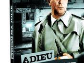 Critique Dvd: Adieu jolie