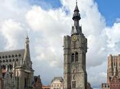 BETHUNE (Pas-de-Calais)