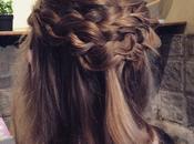 cheveux testé coiffures 365C