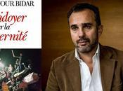 Abdennour Bidar: pauvreté spirituelle d'un certain islam confine l'indigence»