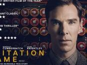 Time special guest… imitation game Laurène