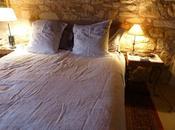 Dormir dans beaux draps