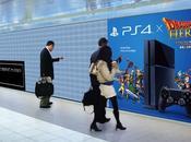 Éclatez-les toutes station métro recouverte papier bulles pour PlayStation