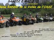rando quad Vallée l'OSSE (32) 2015
