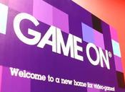 L'exposition itinérante Game débarque Montréal