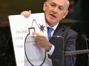 Nétanyahou contredit Mossad nucléaire iranien