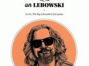 suis Lebowsk, Lebowski Bill Green, Peskoe, Will Russell Scott Shuffitt