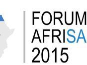 FORUM AFRISANTÉ L'Afrique l'heure réformes février 2015 santemaghreb.com