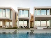 EVASION: Hillside Sardinera House Espagne