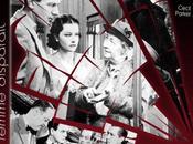 femme disparaît Quatre l'espionnage deux Hitchcock période anglaise réédités