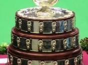 Coupe Davis tour: joueurs français retenus pour match contre l'Allemagne