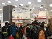 AMARDEV 21ème Salon International Livre CASABLANCA