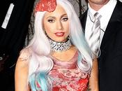 American Horror Story chanteuse Lady Gaga casting saison (teaser)