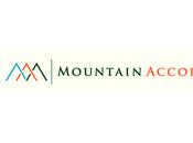L'association Mountain Accord semeuse zizanie