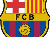 Suarez, Neymar, Messi: statistiques hallucinantes