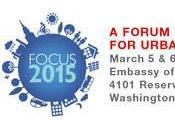 Pionnière modèle dans domaine mobilité durable, Rochelle invitée participer Conférence Ville durable organisée l'Ambassade France Washington mars prochains.